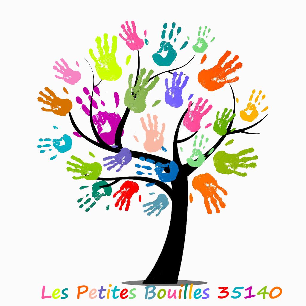 Les Petites Bouilles 35140
